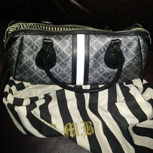 L.a.m.b bag with dust bag included