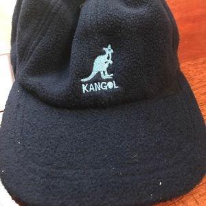 Kangol Accessories - ❗️deleting 2/11❗️👛two hat bundle