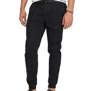 Men's Polo Ralph Lauren Stretch Fit Jogger Pants