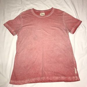 Koto Crewneck T-Shirt