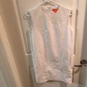 Joe fresh cotton dress