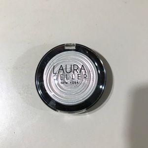 Bnwob Laura Geller Diamond Dust Highlighter