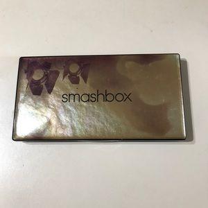 Smashbox Spotlight Pearl Highlighter Palette