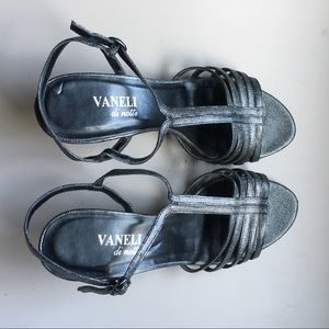 Vaneli heels