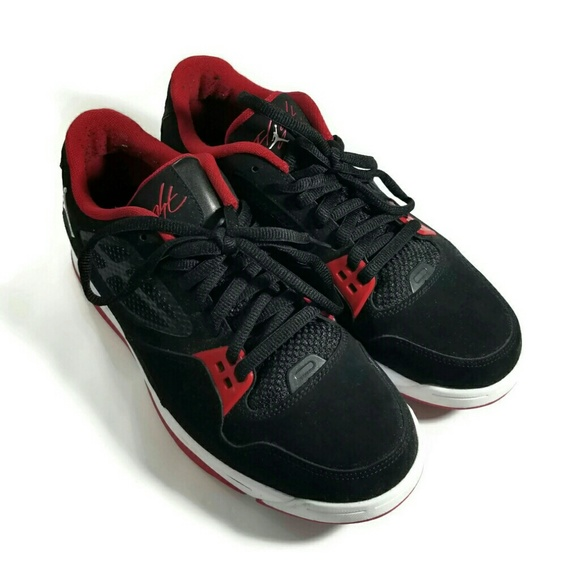 ca8d4bfef9e Jordan Flight 23 RST Low mens