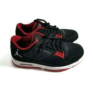 low cost 3572a 9ad3b Jordan Shoes - Jordan Flight 23 RST Low mens
