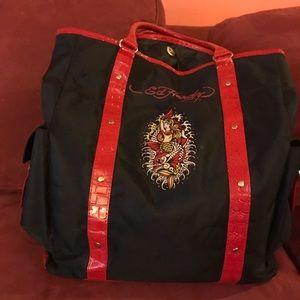 12f6dfd25a jordan diaper bags for boys ed hardy diaper bags for boys