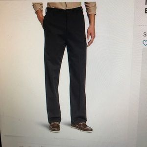 Other - Izod Men's American Chino Flat front size 34-30