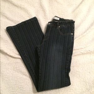 Younique Jeans Jeans - 🛍 2 for $5 SALE 🛍Younique Flare Jeans