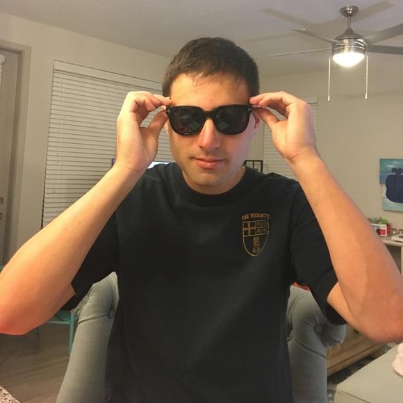 088e3a77925ec Tom Ford Campbell Sunglasses men or women. M 5a0907607fab3a5d1a149f14