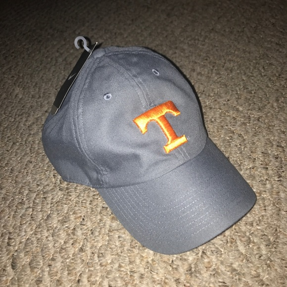 ca536aba2fb ... hot nike tennessee volunteers dri fit hat 6cb14 31d1a