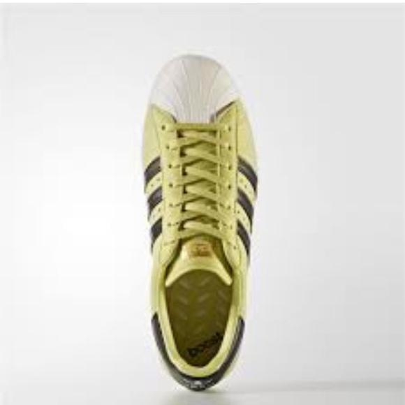 Adidas Superstar Boost Lykke Kalk FsdYN43sr