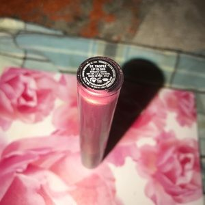 Anastasia Beverly Hills lip gloss