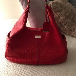 Flash Sale! Cole Haan handbag. Excellent condition