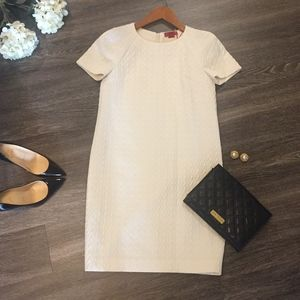 NWT HUGO BOSS Dress, Size 0