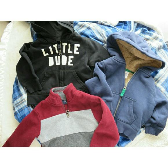 1326db423624 Various Shirts   Tops