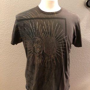 Men's Guess t-shirt