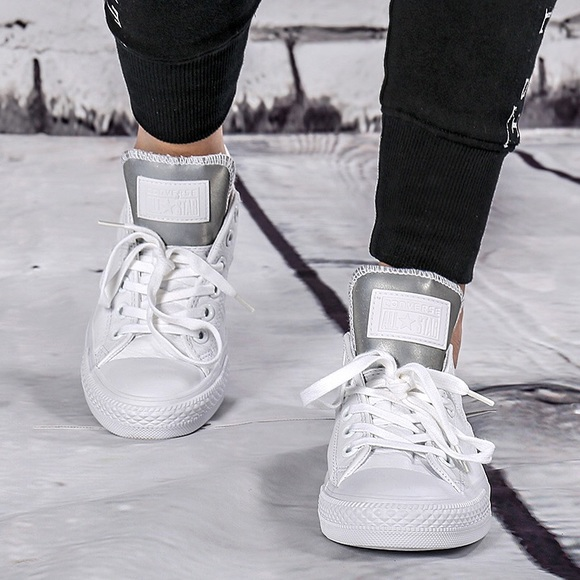Converse Shoes | Converse Ctas Madison
