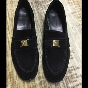 🔴MENS AUTHENTIC VERSACE COLLECTION LOAFERS🔴