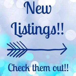 Other - NEW LISTINGS JUST ADDED!