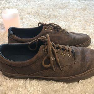Tommy Hilfiger Men's Philip 2 shoes