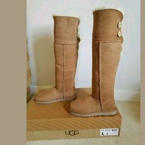| Chaussures 119UGG Chaussures | 3776938 - e7z.info