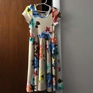 Other - Very cute dress size 5/6