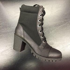 XOXO Cade Women's Boot