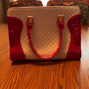 Handbags - Purse/Crossbody.                              NWOT