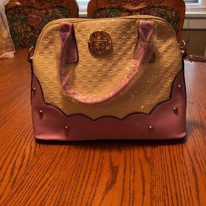 Handbags - Crossbody/Purse.                              NWOT