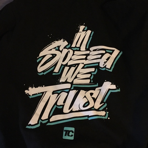 Tunercult shirts in speed we trust hoodie poshmark m5a09df3e713fde94a0176af9 publicscrutiny Image collections