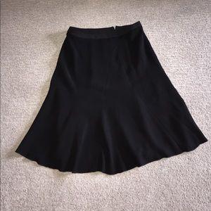 NWOT INC skirt