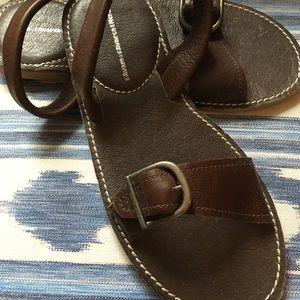 ae3868d96a82 Avarcas- Handmade in Menorca Spain leather