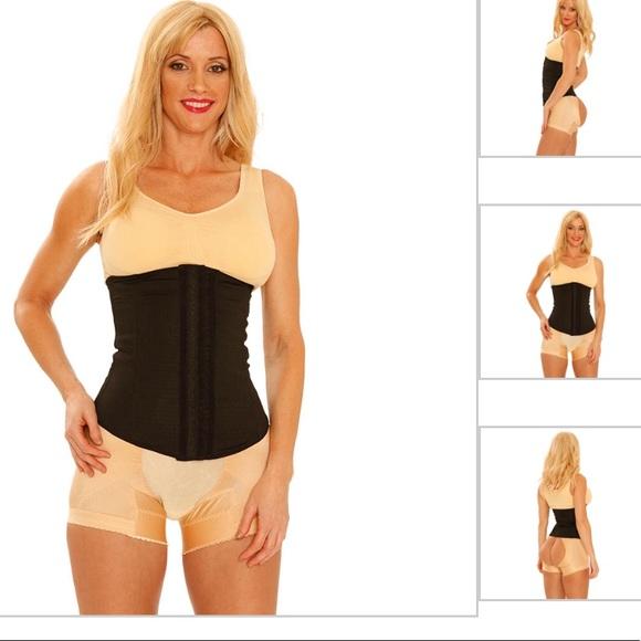 b7d038795f6 ardyss Other - Ardyss corset waist trainer