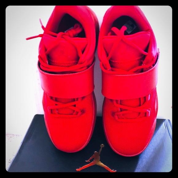 3e3da7db28e8 BNIBWT These 🏀shoes are Air Jordan s