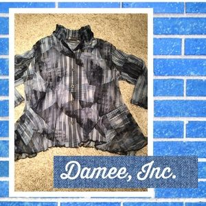 Damee, Inc.