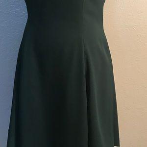 Vintage Dresses - Vintage 90's Prarie boho dress