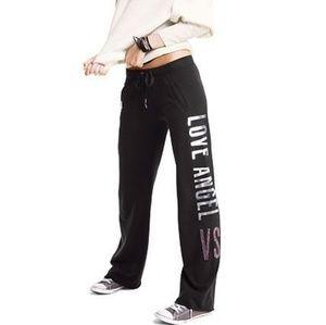 Victoria's Secret Pants Size XS