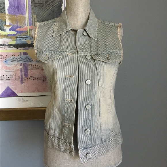 a8abe7c974b Rock   Republic Jackets   Coats