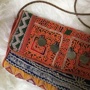 Handbags - BO-HO Chic Purse