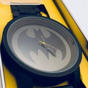 Other - Batman Watch