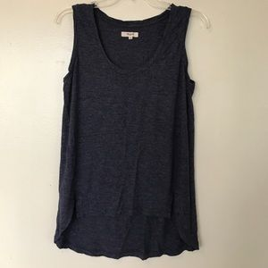 Madewell Size Small