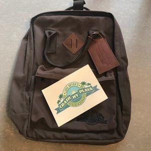 Collectors Luke Bryan Backpack