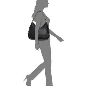0d45c28e31 Calvin Klein Bags - 🔥🔥Calvin Klein Angelina Medium Hobo
