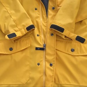 96b3395b5 GAP Jackets   Coats