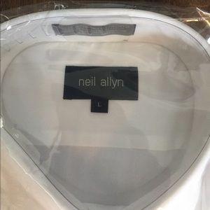 neil allyn