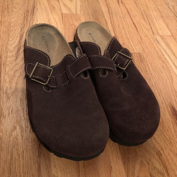 Airwalk Shoes | Air Walk Clogs | Poshmark