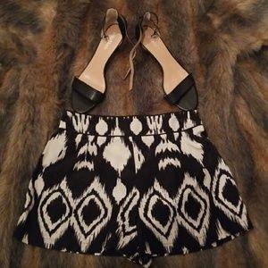 🔥FINAL PRICE 🔥Lightweight Summer Shorts