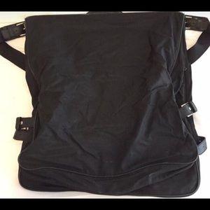a202a9dd24 ... clearance prada bags prada garment bag 8cf83 c85b5 ...