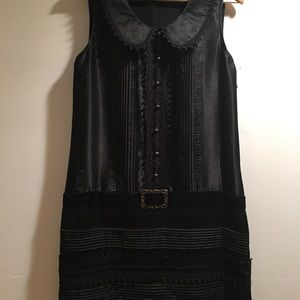 Anna Sui for Target Dress size 10